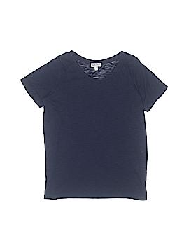 Splendid Short Sleeve T-Shirt Size 10