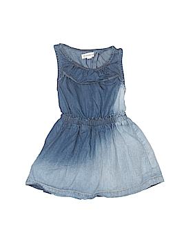 Tucker + Tate Dress Size 2T