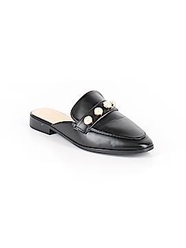 Catherine Malandrino Mule/Clog Size 7 1/2