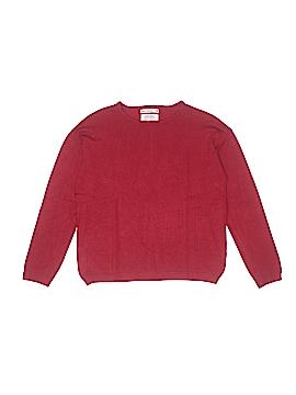 Zara Pullover Sweater Size 9