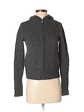 J. Crew Wool Cardigan Size S