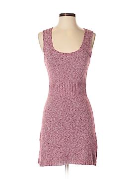 J.J. ALWAYS Casual Dress Size S