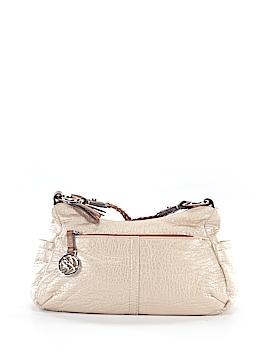 Kim Rogers Shoulder Bag One Size