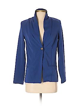 IMAN Blazer Size XS