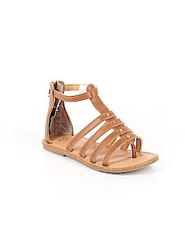 Gap Kids Sandals Size 13