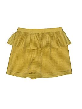 BCBGeneration Shorts Size 8