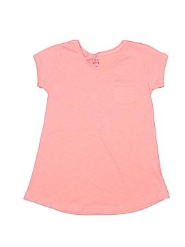 Falls Creek Short Sleeve T-Shirt Size 7 - 8