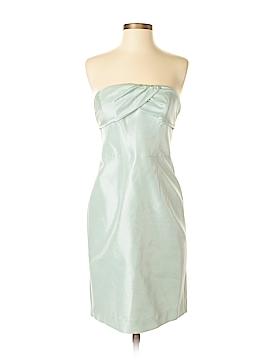 Boden Cocktail Dress Size 4