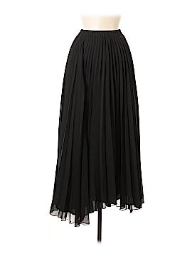 Motel Casual Skirt Size XS