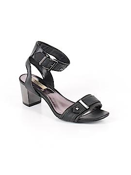 Simply Vera Vera Wang Sandals Size 7 1/2