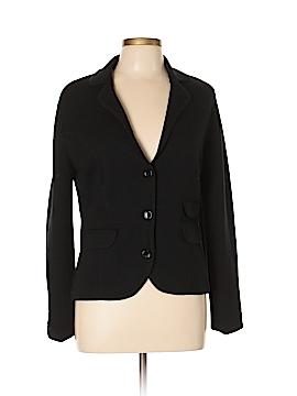 Context Wool Blazer Size XL