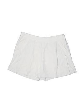 Poleci Shorts Size 10
