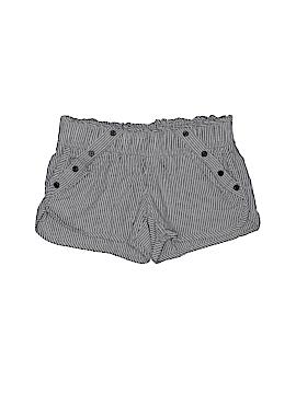 Rewind Shorts Size 0