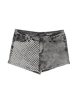 Lovesick Denim Shorts Size 13