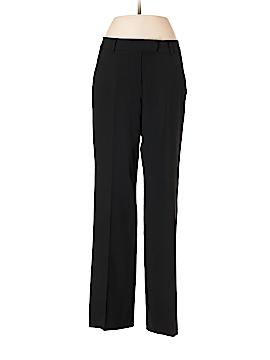 Brooks Brothers Wool Pants Size 2 (Petite)