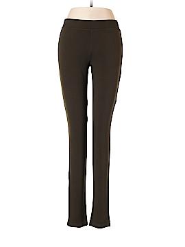 Paniz Leggings Size M