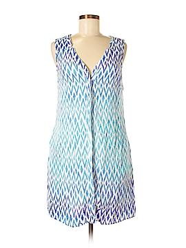 Hatley Casual Dress Size M