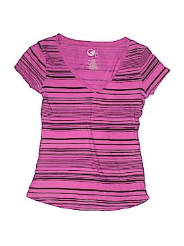 Op Short Sleeve T-Shirt Size 7 - 9