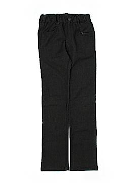Bit'z Kids Casual Pants Size 8 - 9