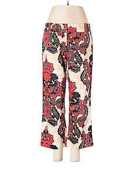 J. Crew Factory Store Dress Pants Size 6