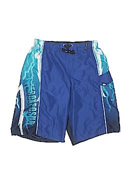ZeroXposur Board Shorts Size X-Large (Youth)