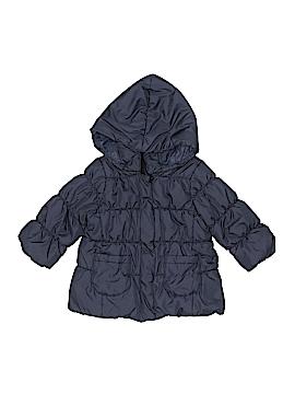Uniqlo Coat Size 18-24 mo