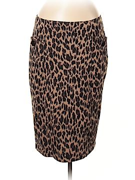 Spiegel Casual Skirt Size 8