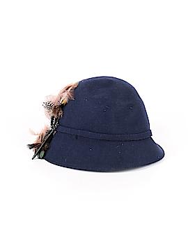 Madison 88 New York Hat One Size