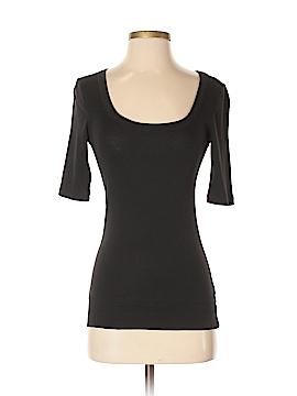 VS Tee Shop Short Sleeve T-Shirt Size S