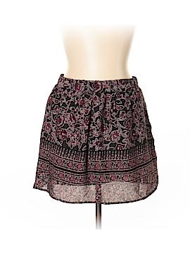 Contempo Casual Skirt Size L