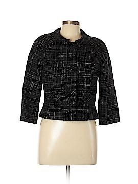 INC International Concepts Blazer Size 10 (Petite)