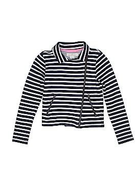 H&M L.O.G.G. Jacket Size 10 - 12
