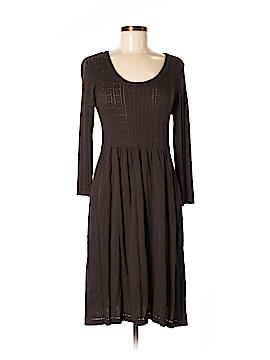 Rabbit Rabbit Rabbit Designs Casual Dress Size M