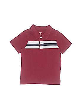 Gymboree Short Sleeve Polo Size 3T
