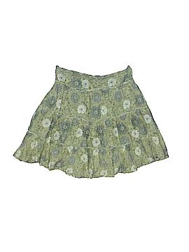 L.e.i. Skirt Size M (Youth)