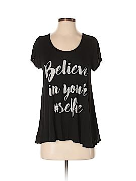 Alya Short Sleeve T-Shirt Size S