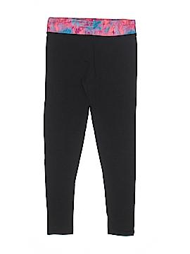 Layer 8 Active Pants Size M (Kids)