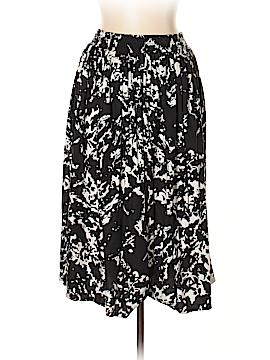Rafaella Casual Skirt Size L