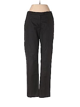 C'N'C Costume National Dress Pants Size 42 (IT)