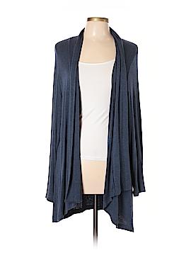 Style Rack Cardigan Size XL