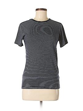 H&M Short Sleeve T-Shirt Size XS