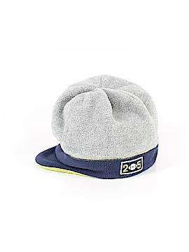 Carter's Winter Hat Size 2T - 4T