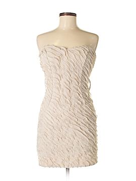 Papaya Casual Dress Size M
