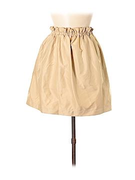 Millenium Casual Skirt Size L