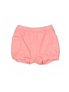 Tea Shorts Size 3T