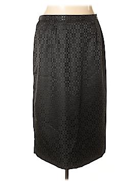 Nicolette Casual Skirt Size 22 (Plus)