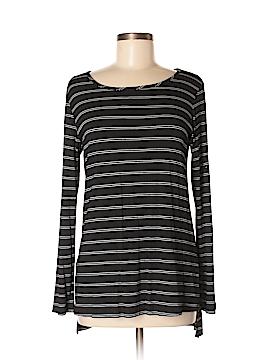 Maude Long Sleeve T-Shirt Size M