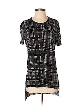 Wilfred Free Short Sleeve T-Shirt Size XXS