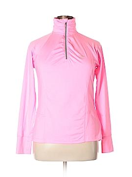 Umbro Track Jacket Size XL