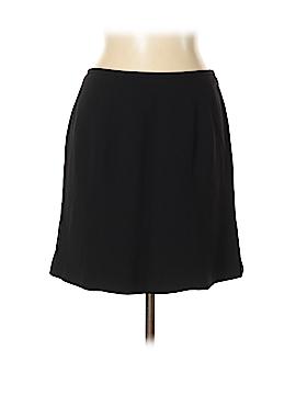 NIPON BOUTIQUE Casual Skirt Size 10 (Petite)